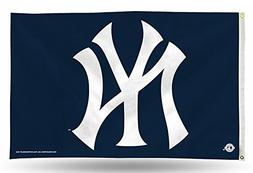 Rico Banner Flag - New York Yankees