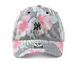 47 Brand Cap Hat Strapback Adjustable Stigma Mini '47 CLEA