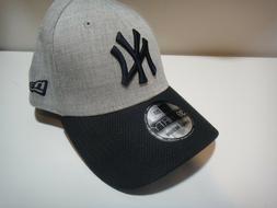 New Era Cap MLB New York Yankees Onfield Headwear 39 Thirty