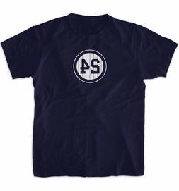 Gary Sanchez T-Shirt New York Yankees MLB Regular/Soft Jerse