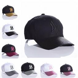 CHEAP PINK BLACK NY New York Yankees Hats For Baseball Hats