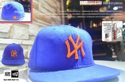 New Era Japan x MLB NY Yankees x Invista Thermo Lite  59Fift