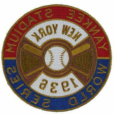1936 new york yankees mlb world series