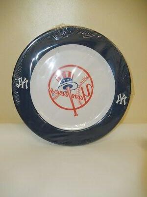 91206 mlb new york yankees baseball round