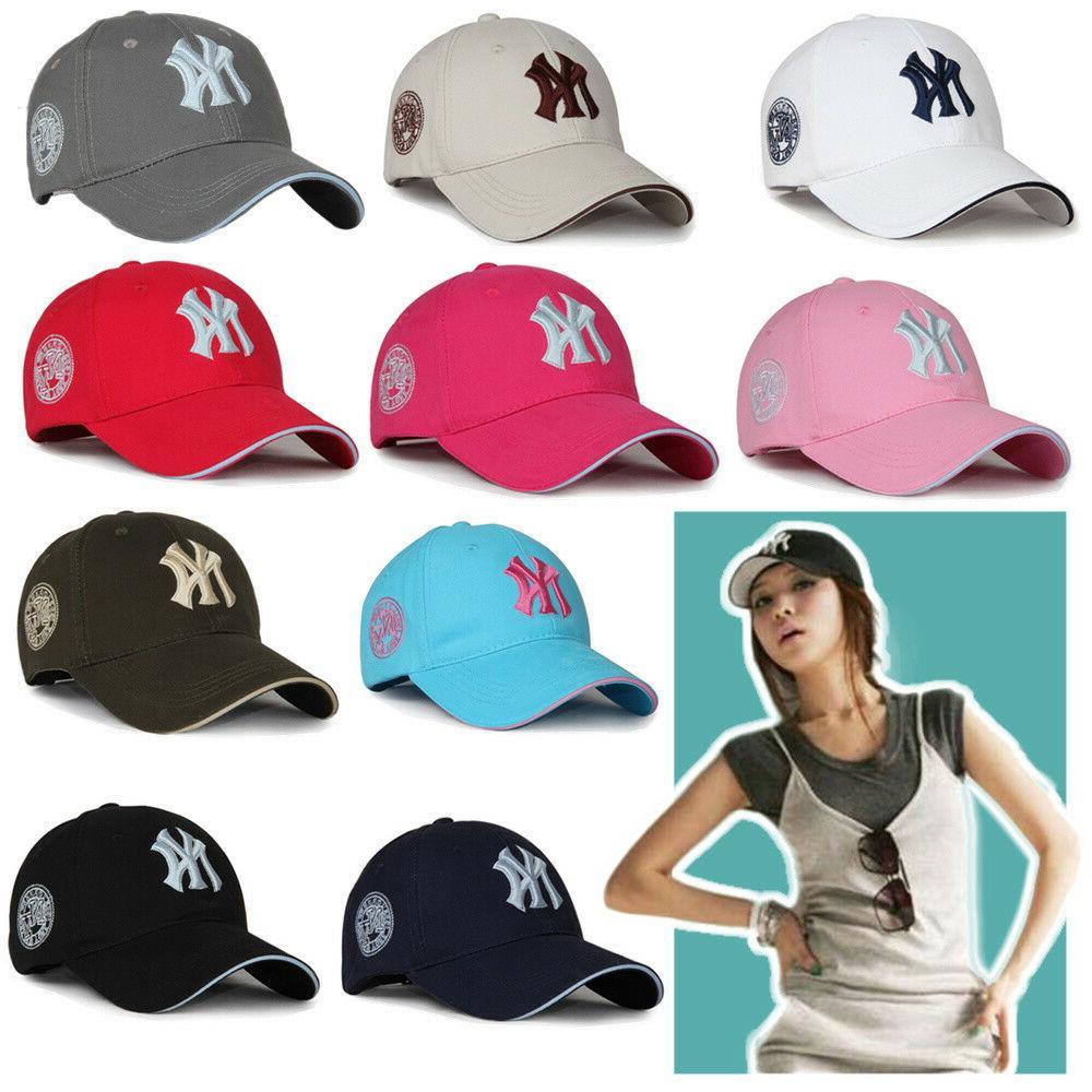 baseball cap new york yankees cap ny
