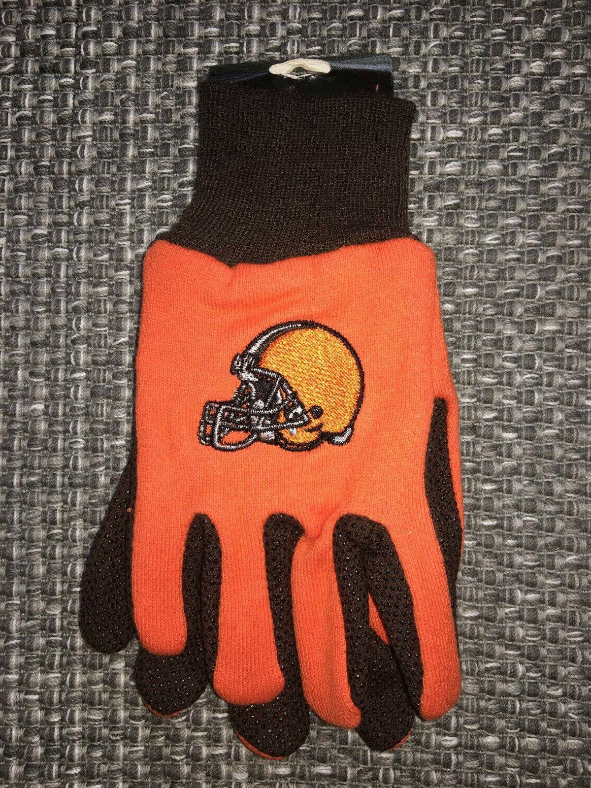 Cleveland Browns Youth comfortable