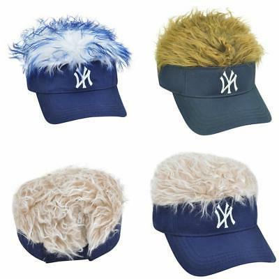 new mlb ny new york yankees blue