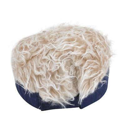 New Yankees Hair Visor FUN Fan Hat