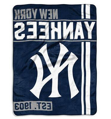 New York Yankees Air Freshener 3 Pack