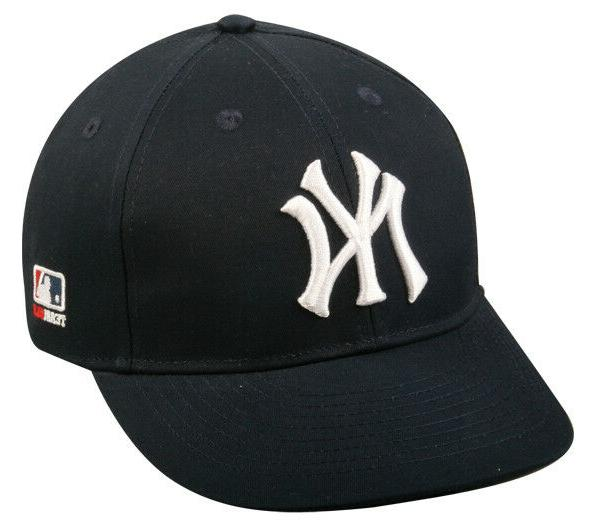 new york yankees baseball cap adjustable youth