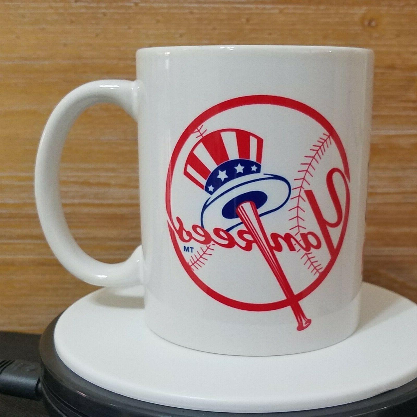 NEW Taza Cup Souvenir Coffee