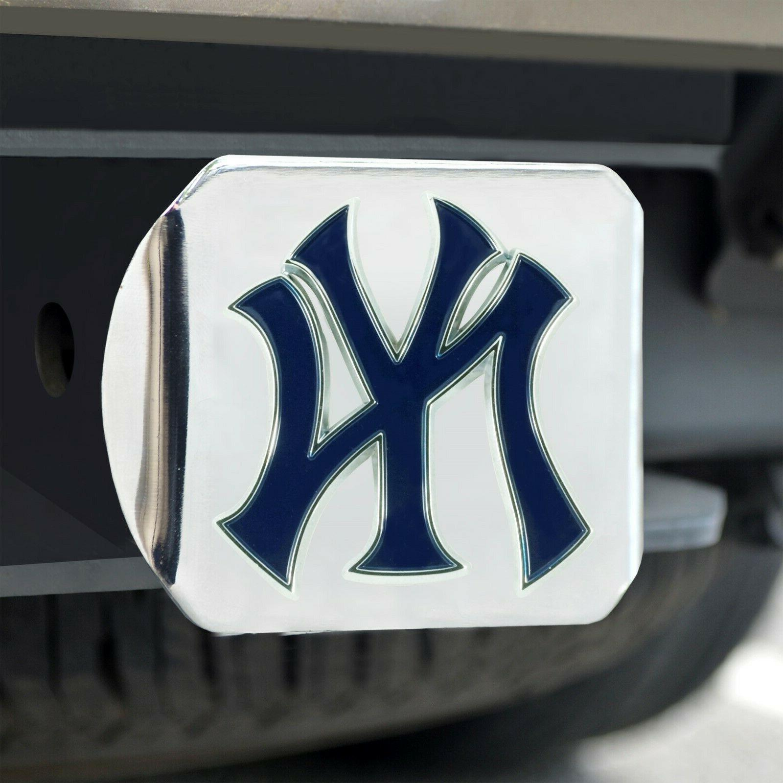 new york yankees heavy duty 3 d