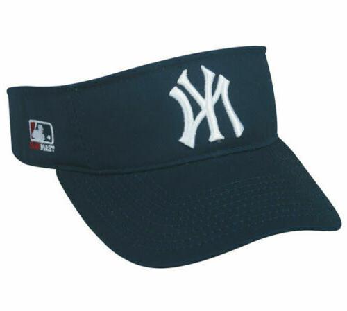 new york yankees mlb oc sports sun