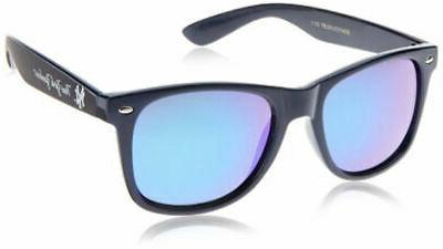 New York Yankees NY Beachfarer Sunglasses MLB Licensed Baseb