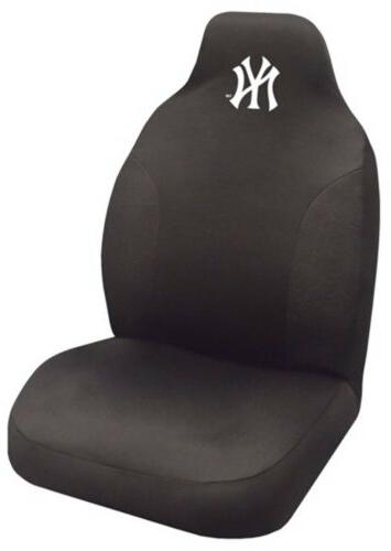 new york yankees premium embroidered black auto