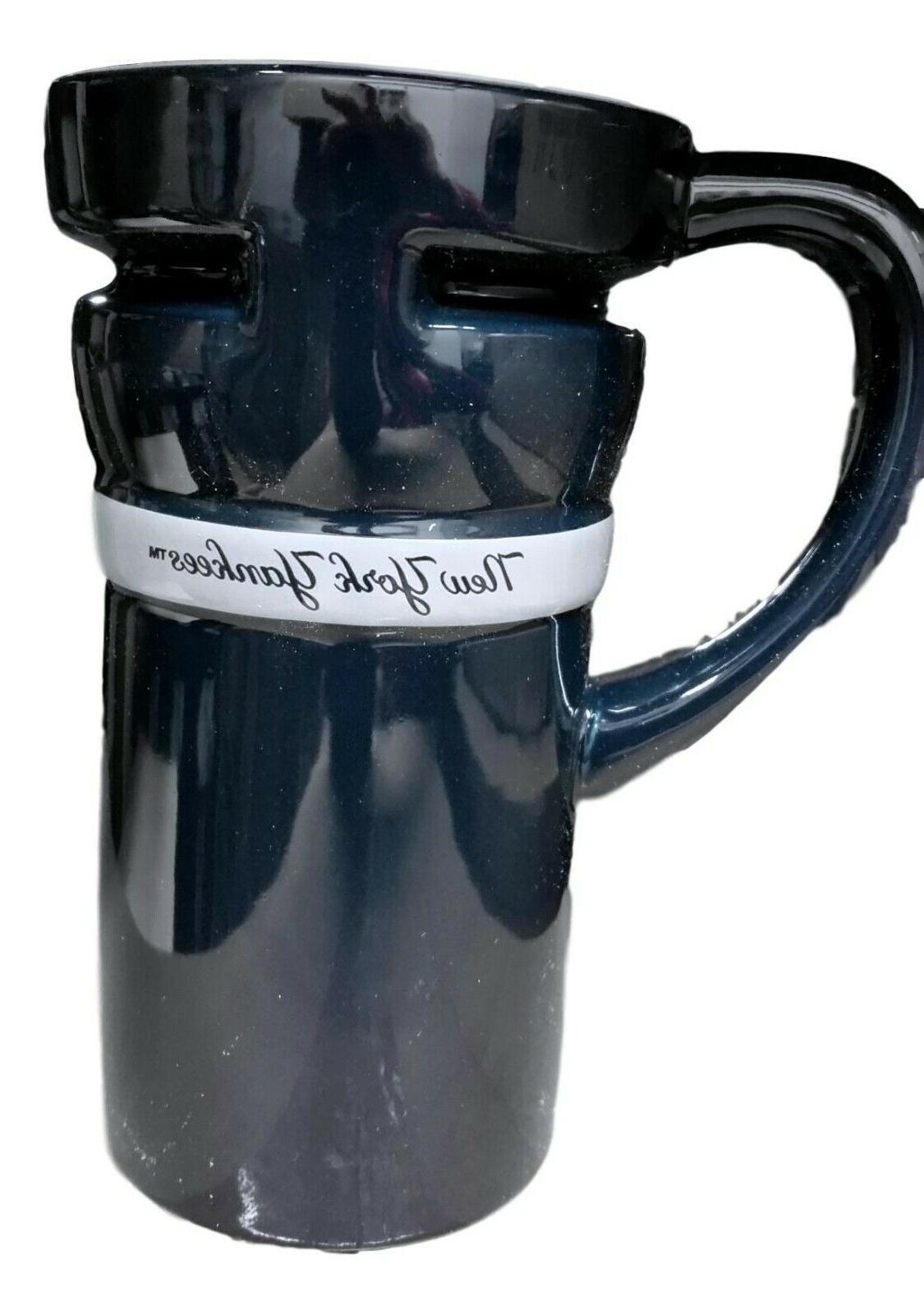 New York Travel Mug with