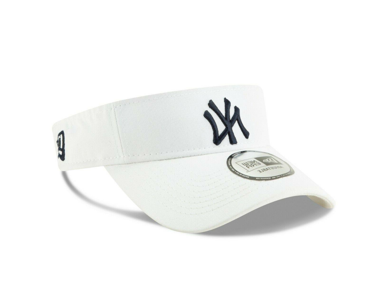 new york yankees white dugout redux 2