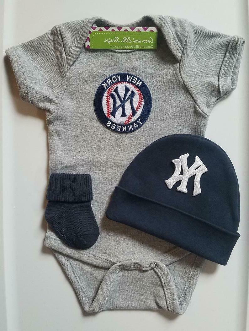 ny yankees baby boy outfit yankees baby