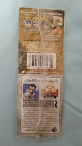 Package Yankees New Collector