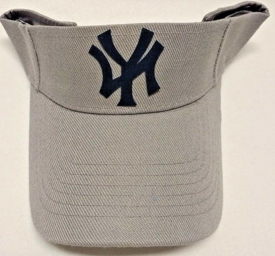 read listing new york yankees handcrafted flat