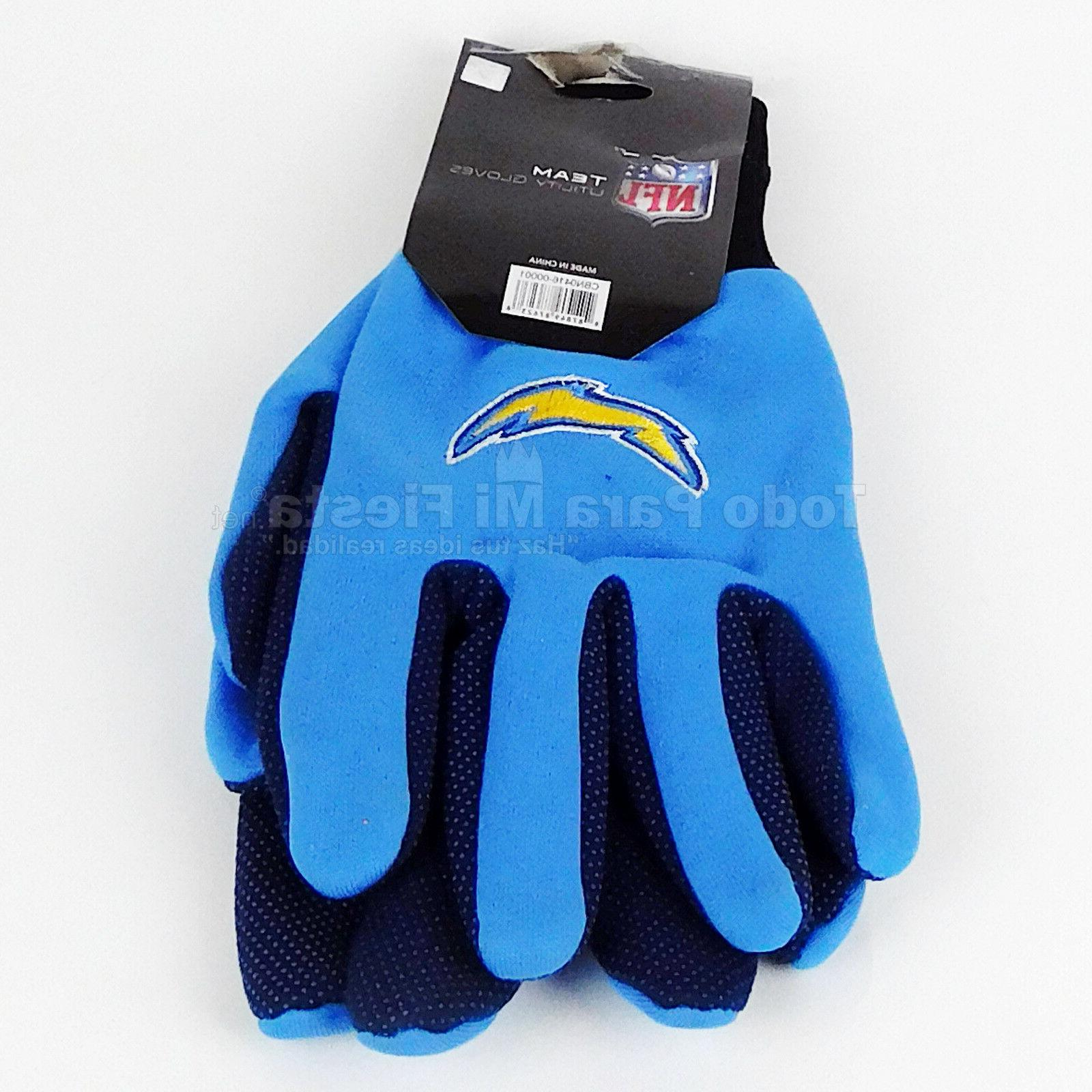 San Chargers Palm