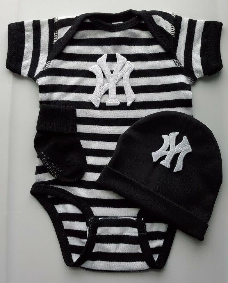 yankees infant baby boy clothes yankees toddler