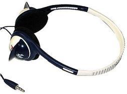 MLB New York Yankees Batting Helmet Over The Head Headphones