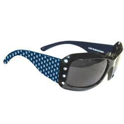 MLB New York Yankees Women's Designer Sunglasses