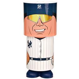 New York Yankees Desk Lamp