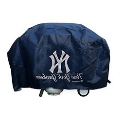 MLB New York Yankees Economy Grill Cover