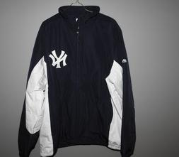 mlb new york yankees therma base double