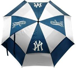 MLB New York Yankees Umbrella, Navy