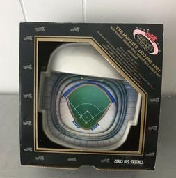 New in Box! 1991 Topps Special Stadium Set - Baseball Cards