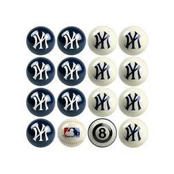NEW! MLB New York Yankees Collector Series Home Vs Away Bill