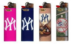 new new york yankees lighters 2019 designs
