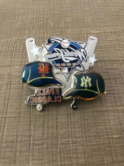 new york yankees 2000 subway series champions
