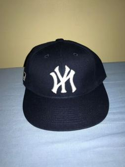 New York Yankees Adjustable Youth Hat BRAND NEW W/Tags
