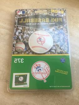 New York Yankees Fiki Baseball Table Top Game Brand NEW MLB