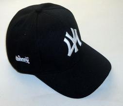 New York Yankees Cap Hat One Size New!