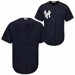 new york yankees cool base alternate tackle