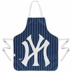 New York Yankees Double-Sided Apron