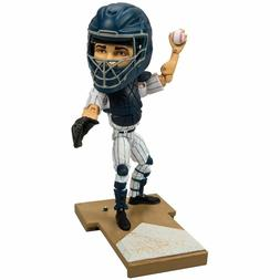 New York Yankees Gary Sanchez Sports Crate Ballers Collectib