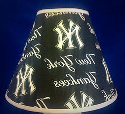 New York Yankees Lamp Shade Lampshade