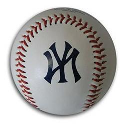 NEW YORK YANKEES MLB 3D MAGNET CAR~REFRIGERATOR~FILING CABIN