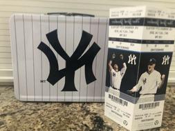 new york yankees mlb baseball party city
