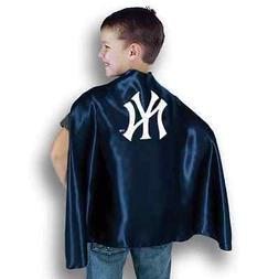 New York Yankees MLB Baseball Sports Tailgate Game Day Child