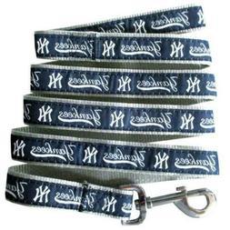 New York Yankees Pet Leash - PFYAN3031-0001