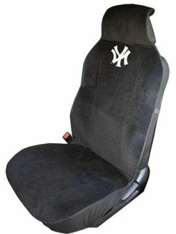 new york yankees seat cover free shipping