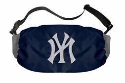 New York Yankees Thermo Plush Handwarmer