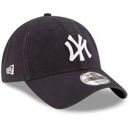 New York Yankees New Era Youth Boys Kids 920 9Twenty Classic